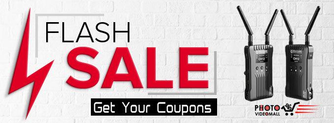 flash-sale-new